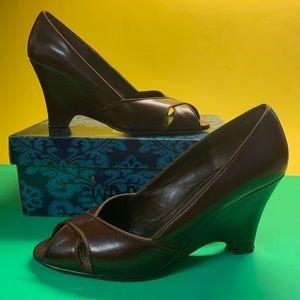 Impo Ladies Wedge Heels